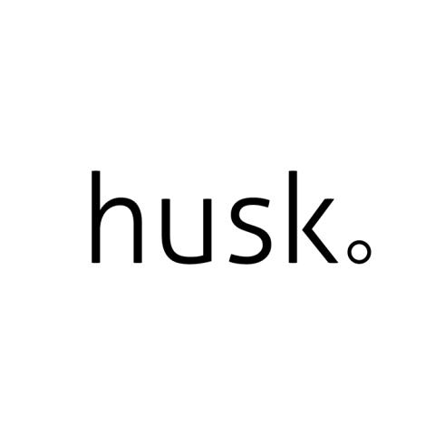 husk_logo-06