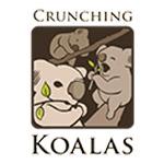 Crounching Koalas