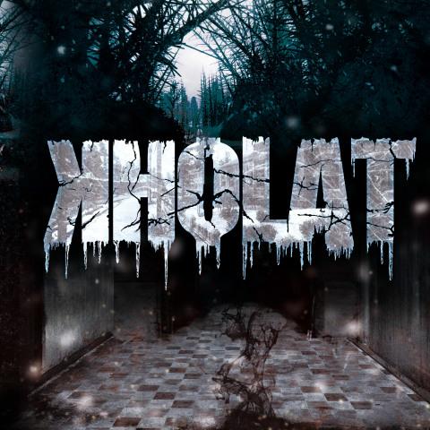 kholat_www1