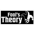 Fool's Theory